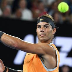 rafael nadal beats frances tiafoe australian open semifinals