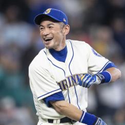 ichiro-suzuki-mariners-deal-japan