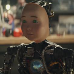 robochild-super-bowl-commercial