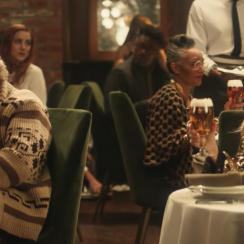 super-bowl-2019-commercials-roundup