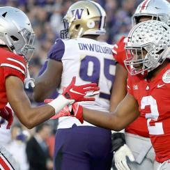 College football 2019 national championship odds: Clemson, Alabama, Ohio State