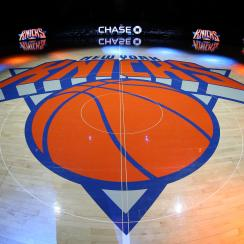 knicks-nba-most-valuable-franchise