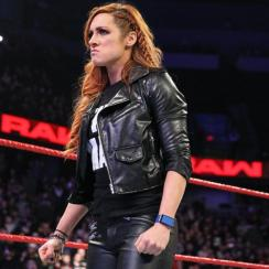 WrestleMania 35: Becky Lynch, Ronda Rousey, Charlotte Flair