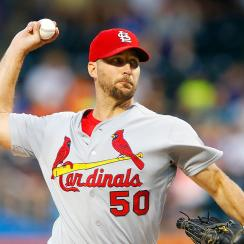 adam-wainwright-free-agency-strike