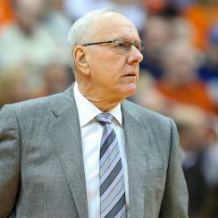 ESPN GameDay cancels visit Syracuse