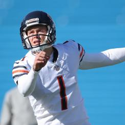 bears-release-cody-parkey