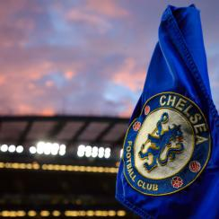 Chelsea has been banned from signing players for two transfer windows but will appeal