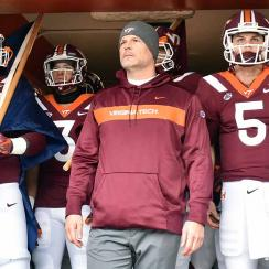 Clemson football, Virginia Tech, Miami and other ACC spring practice storylines