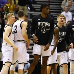 NCAA tournament 2019 bracket: March Madness, Selection Sunday predictions