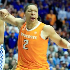 NCAA tournament 2019 bracket: March Madness guide for college football fans