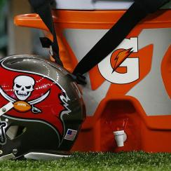 Buccaneers hire two assistant female coaches
