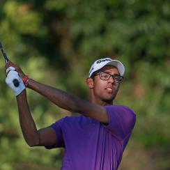 Akshay Bhatia Valspar Championship PGA Tour