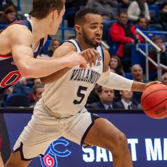 March Madness scores, results and recaps from NCAA tournament action