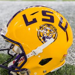 demon-clowney-commits-lsu