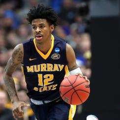 ja-morant-points-assists-record-murray-state