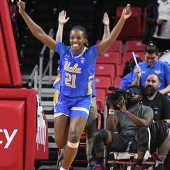 NCAA Women's Basketball Tournament - Second Round