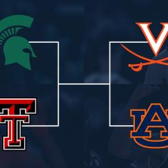 Final Four 2019: March Madness schedule, matchups, predictions, game previews