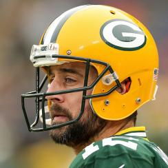 Greg Jennings, Aaron Rodgers, green bay packers, san francisco 49ers, Packers, 49ers, mike mccarthy