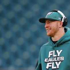 carson wentz injury updates, eagles quarterback, philadelphia eagles, Eagles, carson wentz, nick foles