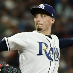blake-snell-toe-injury