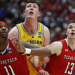 Graduate transfer proposal not expected to pass