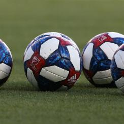 MLS is adhering to FIFA's rules on training compensation