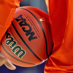 College basketball corruption bribery trial NCAA scandal recruiting