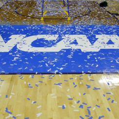 NCAA defeats graduate transfer proposal