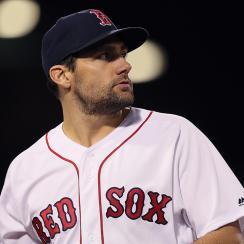 nathan eovaldi, Nathan Eovaldi injury updates, boston red sox, red sox