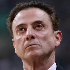 christian dawkins, rick pitino, ncaa corruption trial, louisville