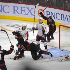 Carolina Hurricanes Washington Capitals stream, Carolina Hurricanes Washington Capitals game 7 live stream, Hurricanes Capitals stream, Hurricanes Capitals live stream, watch Carolina Hurricanes Washington Capitals online, Carolina Hurricanes Washington C