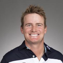 John Peterson golf comeback lsu pga tour retirement