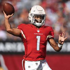 kyler-murray-drafted-arizona-cardinals-number-one-overall-pick