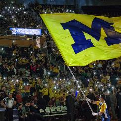 Michigan coaching candidates replace John Beilein contract