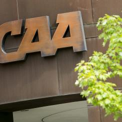 ncaa-working-group-athletes-profits