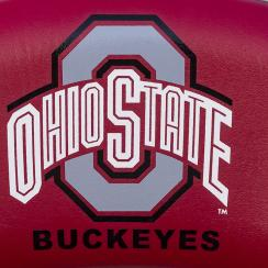Richard Strauss abused 177 students at Ohio State