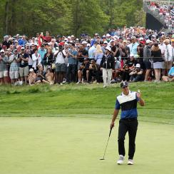 us open, us open odds, us open odds 2019, us open odds tiger woods, tiger woods us open odds, tiger woods us open, tiger woods, augusta, rory mcilroy, dustin johnson, brooks koepka, brooks koepka us open odds
