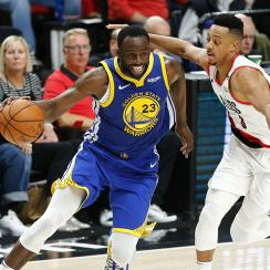 draymond-green-warriors-playoffs