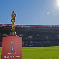 FIFA women's world cup, 2019 women's world cup, FIFA, FIFA world cup
