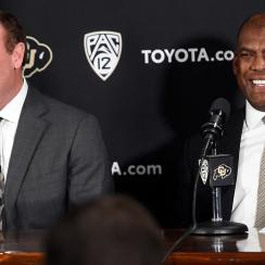 College football search firms: Why coaches aren't hired directly