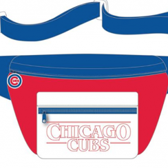 Cubs, chicago cubs, stranger things, upside down, stranger things chicago cubs, stranger things night, pirates, rockies, brewers, rangers, red sox, orioles, mets giants, cardinals, rays