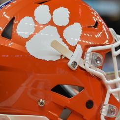 Clemson players suspended after being denied PED appeal