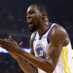 kevin-durant-qualified-social-media
