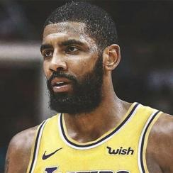 kyrie-lakers-jersey