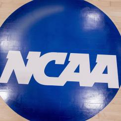 three-point-line-distance-change-ncaa