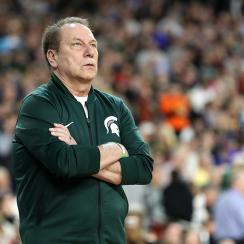 tom-izzo-ncaa-violation