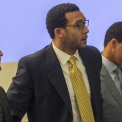 Kellen Winslow to be retried on rape charges