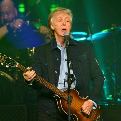 paul-mccartney-packers-shareholder