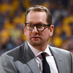 nba, toronto raptors, team canada, 2020 olympics, 2019 world cup, nick nurse, wire