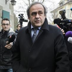 FBL-FIFA-CORRUPTION-APPEAL-PLATINI